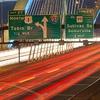 Audi erprobt die smarte Stadt in den USA