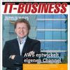 Exklusiv & vorab: die IT-BUSINESS 23/2015