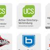 Univention Corporate Server 4.1 freigegeben