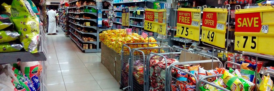 Belastbare Kostenschätzung im B2B-E-Commerce