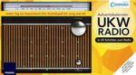 Conrad Adventskalender UKW-Radio: Bastler dürfen sich am 24. 12. über ein selbst gebautes Radio freuen