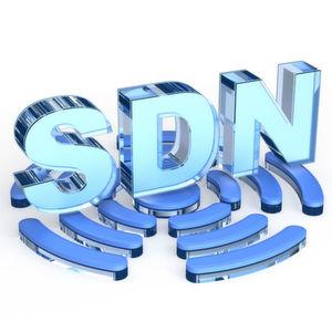 SDN: Wo stehen wir und wo geht die Reise hin?