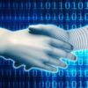 Digitalisierung scheitert häufig am Fachkräftemangel