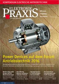 DK Antriebstechnik & Antriebselektronik