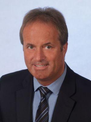Tilo Püschel von der Firma Bachmann hat ein Jahr lang die Möglichkeiten für Gleichstrom-Rechenzentren recherchiert.