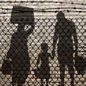 Klaus Vitt: Flüchtlinge werden nur noch einmal erfasst!