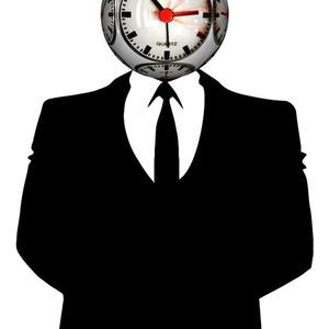 Überholt: Starre Arbeitszeiten sollen der Vergangenheit angehören