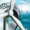 Höhere Zuverlässigkeit für Windkraftanlagen