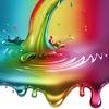 AS-i sichert Farbherstellung in komplexen, großen Prozessanlagen