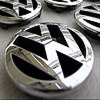 VW kürzt Sachinvestitionen moderat