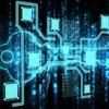 BSI: Sicherheitslücken in Embedded-Systemen