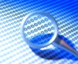 Next Generation Testing à la IBM: Professionelle Software-Tests als Managed Service.