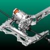 Emobility-Antriebsstränge simulieren und prüfen