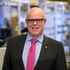 Rainer Hundsdörfer neuer VDMA-Vorsitzender