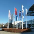 Fujitsu Forum 2015