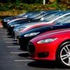 Tesla ruft 90.000 Autos zurück