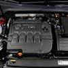 Zehn-Euro-Sensor löst angeblich VW-Problem