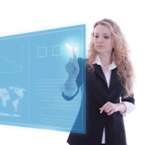 Das Deutsche Display-Forum konzentriert sein Wissen auf die gesamte Bandbreite verschiedener Techniken. Ab 2016 haben auch Nicht-Mitglieder Zugang zum Forum.