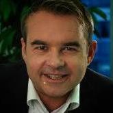 Dietmar Müller