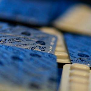 Neue Einsichten in die Funktionsweise von Antidepressiva