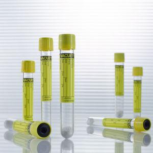 Zuverlässige Stabilisierung von Urinproben