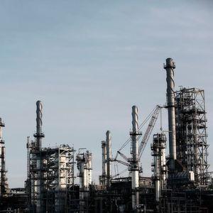 Indian Oil Plans Cracker Expansion
