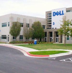 Gefährliches Zertifikat auf Dell-PCs und Notebooks