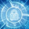 How to: So schützen Sie personenbezogene Daten richtig