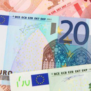10 Fakten zum neuen 20 Euro-Schein