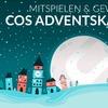 COS startet Adventskalender-Aktion
