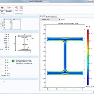 Simulationssoftware vereinfacht die Zusammenarbeit im Unternehmen