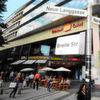 Autohaus Yvel eröffnet Pop-up-Store für Lexus