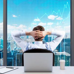Die Cloud verändert Geschäftsabläufe