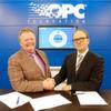 OPC Foundation und M2M Alliance vereinbaren Zusammenarbeit