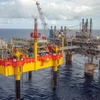 Fluor Project for Shell in the Phillipines Among Finalist for Global Energy Awards