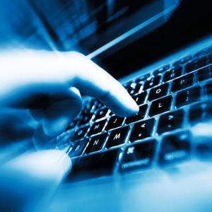 IT-Modernisierung in Behörden: Die Zeit läuft