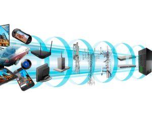 Bild 1: ARM-Prozessoren finden sich nicht mehr nur in Mobil-, Consumer- und Datenserver-Anwendungen, sondern nun auch in den Bereichen Automotive, Industrie und dort, wo eine Einhaltung funktionaler Sicherheitsstandards nach IEC 61508 und ISO 26262 erforderlich ist. MCU-Softwareentwickler stehen damit vor neuen Herausforderungen.