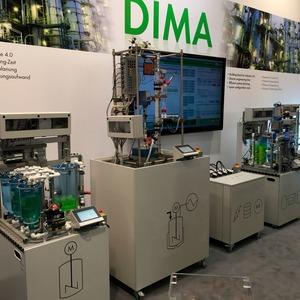 Wago macht Tempo bei modularer Anlagenautomatisierung