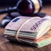 Händlerbund schafft Schlichtungsstelle für Onlinehändler
