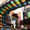 64.386 Besucher bescheren SPS IPC Drives neue Bestmarken