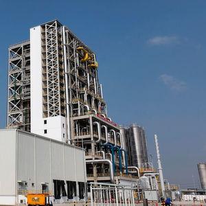 BASF stockt Compoundierkapazitäten in Schwarzheide auf