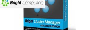 Weniger komplex mit Brigth Cluster Manager