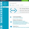 Azure-Netzwerkgrundlagen für IT-Spezialisten