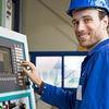Intelligente HMI Lösung für alle industriellen Anwendungen