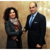 Bonfiglioli übernimmt O&K Antriebstechnik