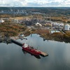 Neste Jacobs to Upgrade and Revamp Cracker Furnaces of Borealis