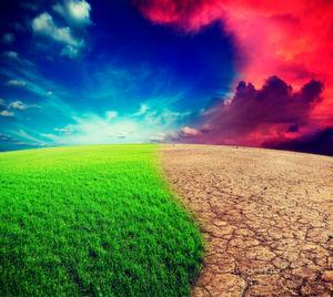 Wissenschaftler schlagen Alarm in Sachen Klima