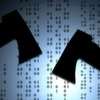 Cyberangriffe auf 90 Prozent aller Firmen gefährden Industrie 4.0