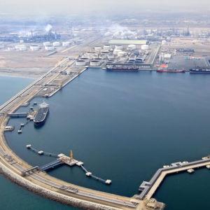 Neuer World-Scale-Petrochemie-Komplex für den Oman