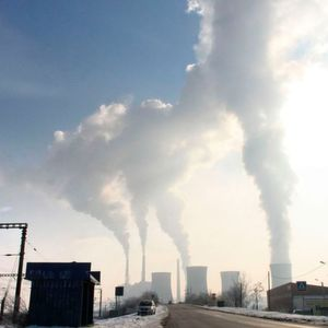 Savings of 550 Billions in Efficiency and Emission Control Possible